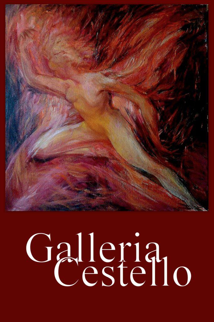 galleria-cestello-cecilia-micolano-fronte-fronte