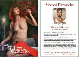 Galleria Cestello